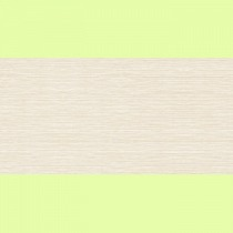 Gạch KIS 50×100 – K105004B-PL