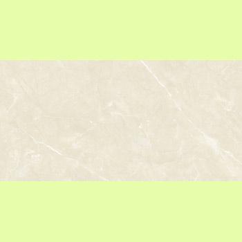 Gạch KIS 50×100 – K126007A-PA