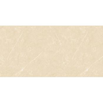 Gạch KIS 50×100 – K126007B-PA