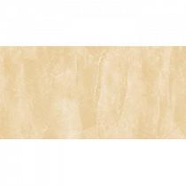 Gạch KIS 60×120 – K126012A-PA