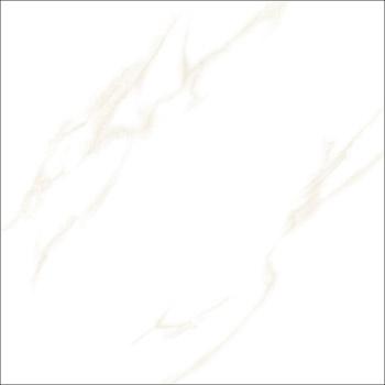 Gạch Royal 60×60 – 69810