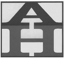Đá 80×80 bóng kiếng cao cấp HA164