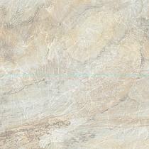 Gạch Royal 60×60 bán sứ KTS RG60SP-020