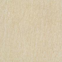 Gạch Royal 60×60 mờ KTS sand-606001(Beige)
