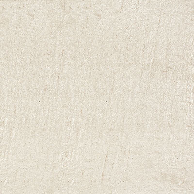 Gạch Royal 60×60 mờ KTS sand-606002(Marfil)