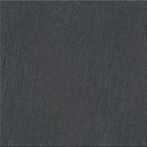 Gạch Royal 60×60 mờ KTS sand-606003(Nero)