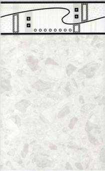 Gạch ốp tường giá rẻ 25×40 HA1147