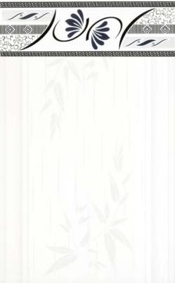 Gạch men ốp tường 25×40 giá rẻ HA1145