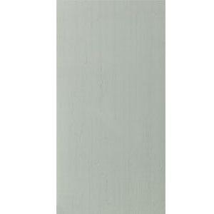 Gạch mờ 30×60 Hoàng Gia giá rẻ HA344