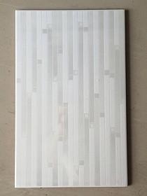 Gạch 25×40 Hoàng Gia giá rẻ HA399
