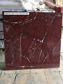 Đá bóng kiếng 80×80 giá rẻ HA966