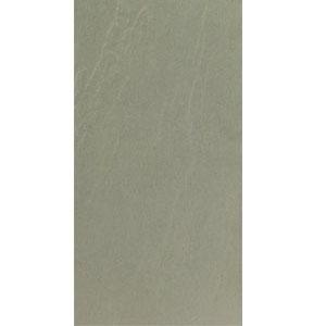 Gạch Hoàng Gia 30×60 mờ giá rẻ HA350