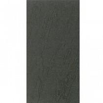 Gạch mờ giá rẻ Hoàng Gia 30×60 HA351