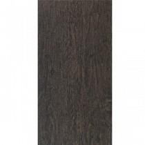 Gạch đá mờ Hoàng Gia 30×60 giá rẻ HA327