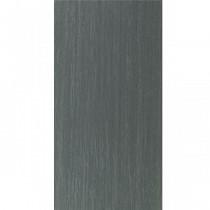 Gạch granite 30×60 Hoàng Gia giá rẻ HA329