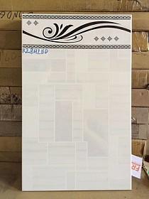 Gạch ốp tường 25×40 số lượng lớn HA444