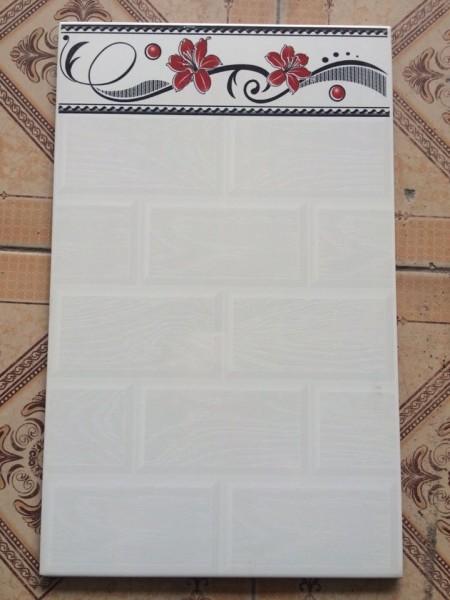 Gạch ốp tường 25×40 giá rẻ HA385