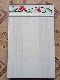 Gạch ốp tường giá rẻ 25×40 HA384