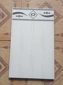 Gạch ốp tường 25×40 thanh lý HA383