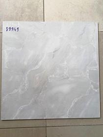 Đá 80×80 bóng kiếng toàn phần giá rẻ HA423