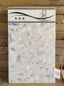 Gạch ốp tường 25×40 giá rẻ nhất HA435