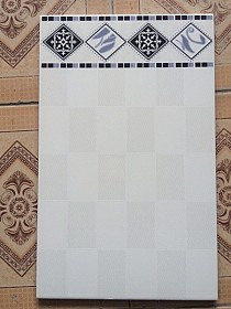 Gạch men ốp 25×40 giá rẻ HA382