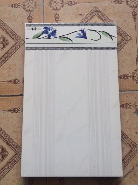 Gạch 25×40 ốp tường giá rẻ HA381