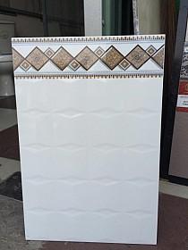Gạch ốp tường 30×45 Royal HA403