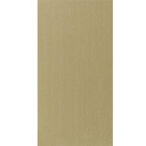 Gạch mờ granite 30×60 giá rẻ HA330