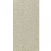 Royal gạch granite mờ 30×60 giá rẻ HA359