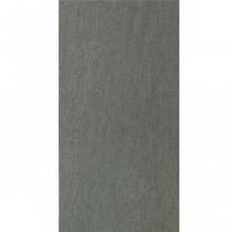Gạch 30×60 Royal Granite mờ giá rẻ HA320
