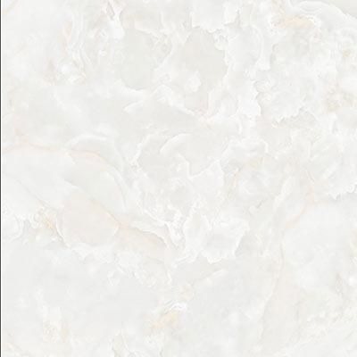 Gạch Royal 60×60 bán sứ 3D-68009