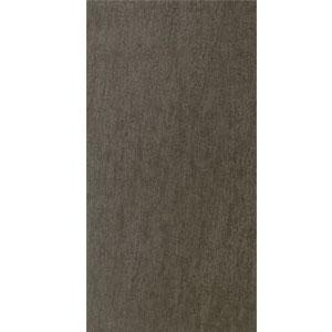Gạch ốp lát 30×60 đá granite Royal giá rẻ HA321