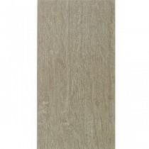 Gạch granite mờ 30×60 giá rẻ HA323