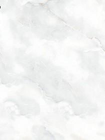 Gạch ốp lát giá rẻ nhất 60×60 bóng toàn phần 750 HA1336