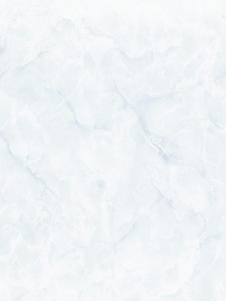 Gạch rẻ Bình Tân 60×60 bóng toàn phần 751 HA1334