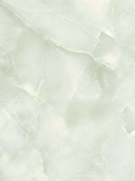 Gạch rẻ bình tân 60×60 bóng toàn phần 754 HA1328