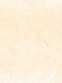 Gạch rẻ Tân Bình 60×60 bóng toàn phần 756 HA1324