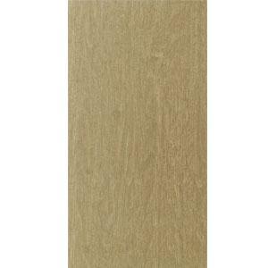 Gạch mờ granite 30×60 giá rẻ HA324
