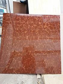 Đá 80×80 nhện đỏ cao cấp HA166