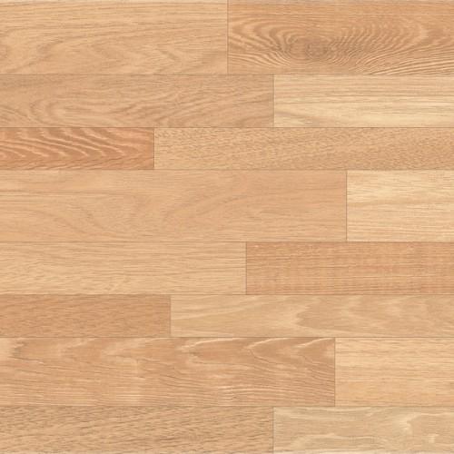 Gạch vân gỗ Prime 60x60 PD-9712