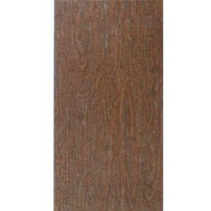 Gạch Royal granite giá rẻ 30×60 HA326