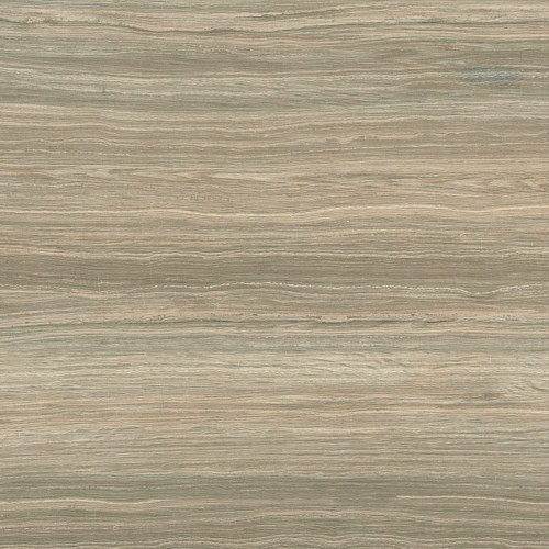 Gạch American home 60x60 DOGWOOD 6060