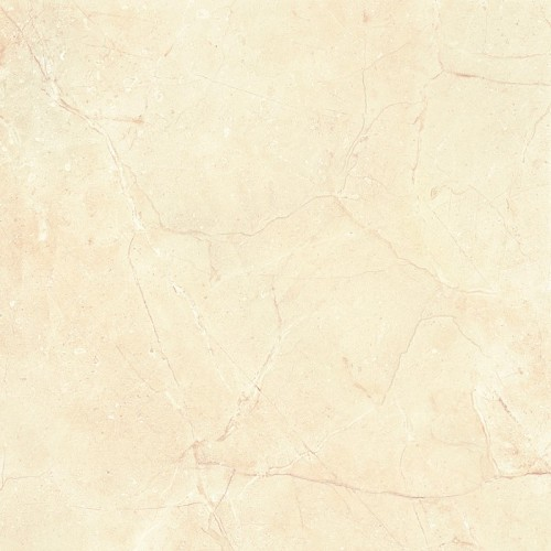 Gạch American home 60x60 POETIC STONE 6060