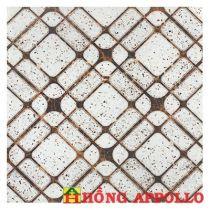 Gạch Royal 40×40 3D480014