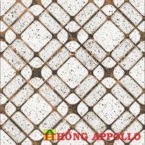 Gạch Royal 50×50 KTS 3D-580014