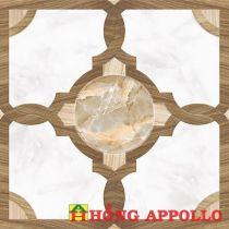 Gạch Royal 50×50 KTS 3D-580022