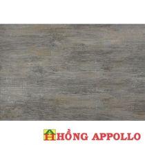 Gạch Royal 60×90 3D-R96006