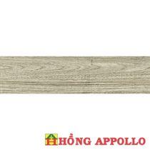 Gạch Royal 15×60 3D156214