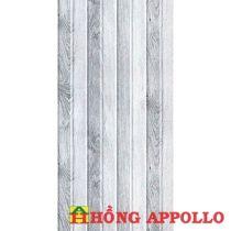 Gạch Royal 30×60 KTS xương đỏ 3DTD363041K
